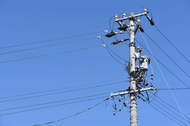 高収入の電気工事士の求人!