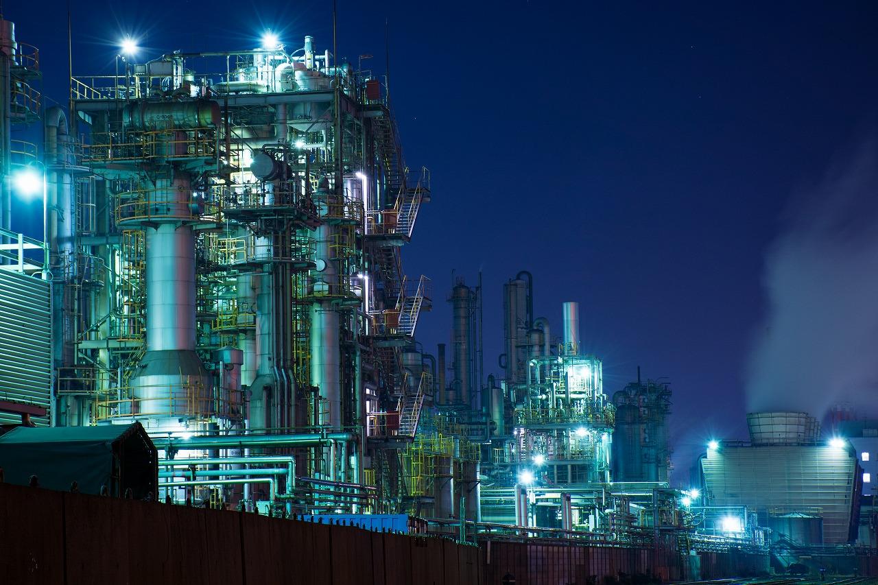 どこでも活躍できる電気工事士に!熊谷工業で身につく技術