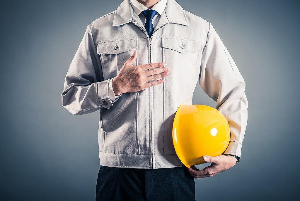 電気工事士として長く働き続けるコツって?