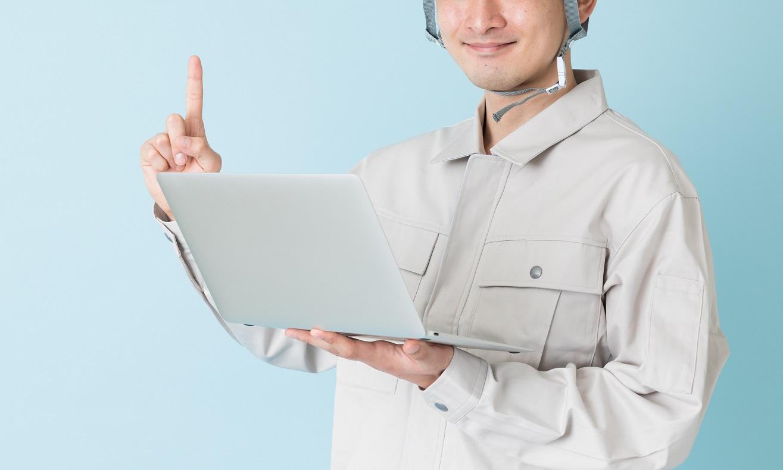 手に職を付けたい方へ!電気工事の魅力をご紹介します!