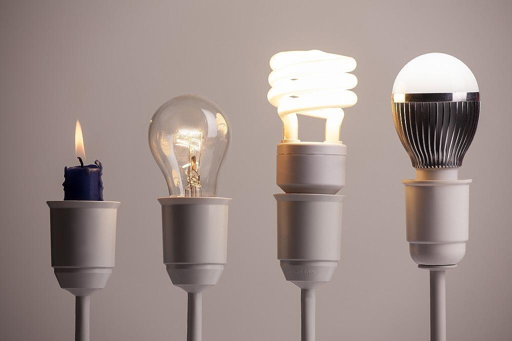 異業種・未経験から電気工事士になる方法